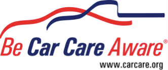 Car Care Aware | Car Care Month Is Here